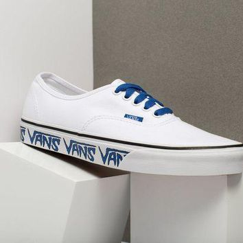 ONETOW VANS UA AUTHENTIC-2