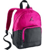 09bc1d8b9450 Jordan 365 Elite Mini Kids  Backpack