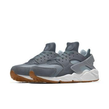 The Nike Air Huarache Essential iD Shoe.