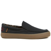Vans Surf Bali SF Mens Shoes