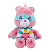 Care Bears Super Heros Plush
