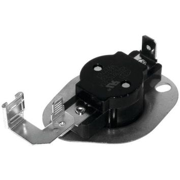 ONETOW NAPCO 3977767 Dryer Thermostat (Whirlpool(R) 3977767)