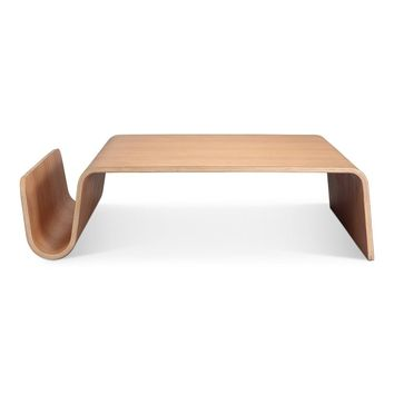 Scando Coffee Table - Reproduction