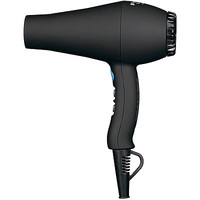 BaBylissPRO Porcelain Ceramic Carrera2 Dryer | Ulta Beauty