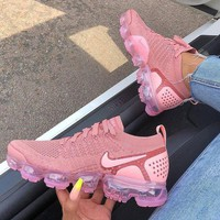 shosouvenir  : Nike Air Vapormax  Fashion casual sports shoes