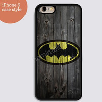 iphone 6 cover,batman iphone iphone 6 plus,heart case  Feather IPhone 4,4s case,color IPhone 5s,vivid IPhone 5c,IPhone 5 case 86