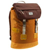 Burton: Tinder Backpack - Desert Sunset Crinkle