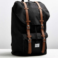 Herschel Supply Co. Little America Backpack - Urban Outfitters