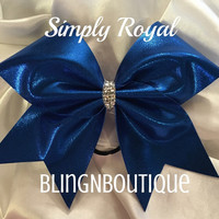 Simply Royal