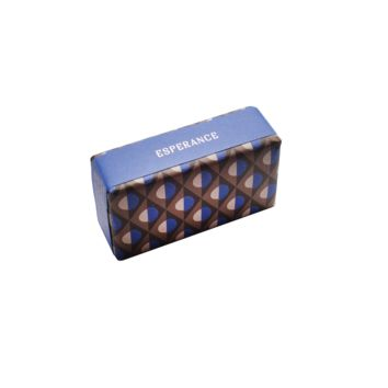 Esperance 8 oz Soap Bar