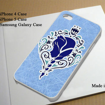 Frozen Princess Anna inspired Best Seller Phone Case on Etsy for iPhone 4, iPhone 4s, iPhone 5 , Samsung Galaxy s3 and Samsung Galaxy s4