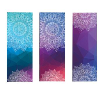 Issue Retro Yoga Scarf India Mandala Tapestry Wall Hanging Exotic Wind Printing Home Tapestry Wall Beach Towel Blanket