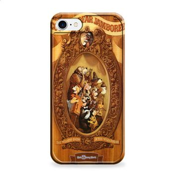 Country Bear Jamboree iPhone 6 | iPhone 6S case