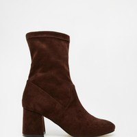 ASOS RUBY Ankle Boots