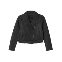 Mel jacket | Jackets & Coats | Monki.com