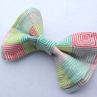 Hip To Be Square Bow Tie, Doctor Who Baby, Bow Tie, Bow Ties Toddler, Newborn Bow Tie, Doctor Who, Bowtie, Boys Bow Tie