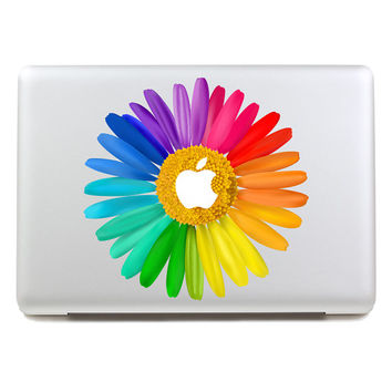 macbook decal mac pro decals macbook keyboard decal cover skin laptop macbook decals sticker Laptop mac decal sticker
