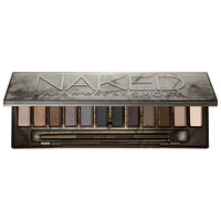 Urban Decay Naked Smoky (12 x 0.05 oz)
