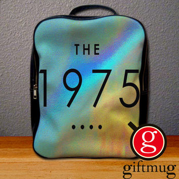 The 1975 Backpack for Student