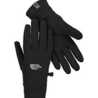 The North Face Women's Accessories WOMEN'S TKA 100 GLOVE