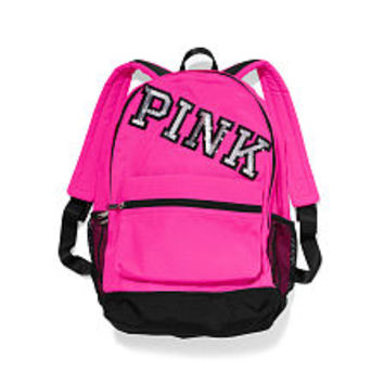 Backpacks & Bags - Victoria's Secret from VS PINK | Cute Pink And