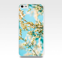 flower iphone case floral iphone 4 4s 5s 5 case botanical blossom photography case fall iphone case iphone 5 case 5s fine art iphone case