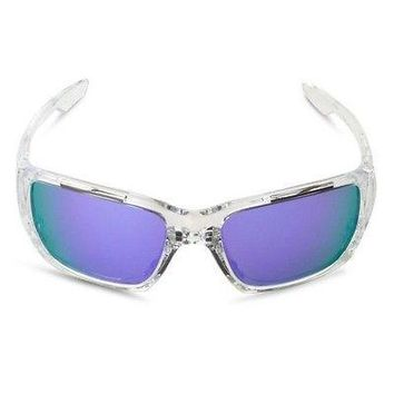 OAKLEY STYLE SWITCH 9194-03