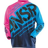 Answer Racing Women's WMX Syncron Jersey