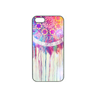 dreamcatcher-Samsung Galaxy S3  ,Samsung  Note 2,Samsung Galaxy S4 case,iphone case,  iPhone 4 case , iphone 4S case , iPhone 5 case