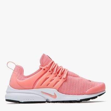 Nike / Air Presto in Bright Melon