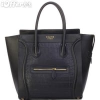 CELINE BOSTON BAGS WOMANS BAG 100% TOP LEATHER HANDBAGS for sale at cheap discount price, id 241808463- buy and sell online