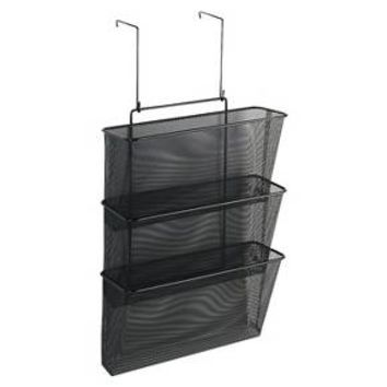 Fellowes® 12 5/8 x 16 3/4 Mesh Partition Additio... : Target