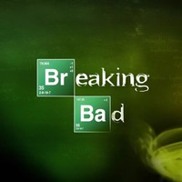 breaking bad - Google Search