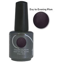 Entity - Day to Evening Plum