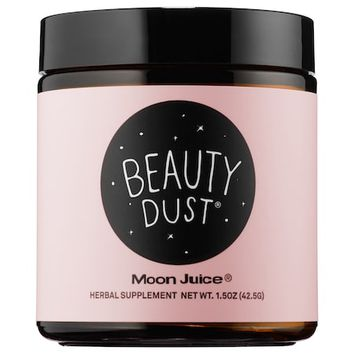 Beauty Dust® - Moon Juice | Sephora