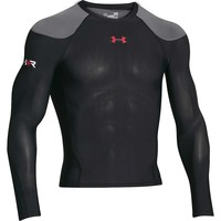 Under Armour UA Recharge Energy Shirt - Men's