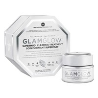 GLAMGLOW® 'SUPERMUD™' Clearing Treatment | Nordstrom