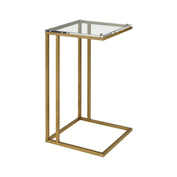 HYPERION ACCENT TABLE