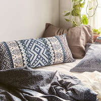 Magical Thinking Karda Body Pillow - Urban Outfitters