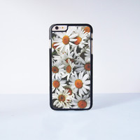 """Chrysanthemum Plastic Phone Case For iPhone iPhone 6 Plus (5.5"""") More Case Style Can Be Selected"""