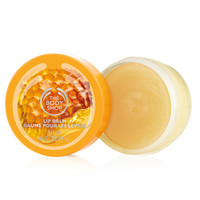 Honeymania™ Lip Butter | The Body Shop ®