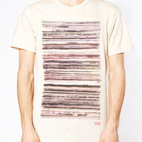 Records Men's Tee