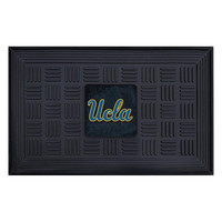 UCLA Bruins NCAA Vinyl Doormat (19x30)