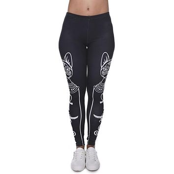 Workout Leggings/Yoga pants for Women