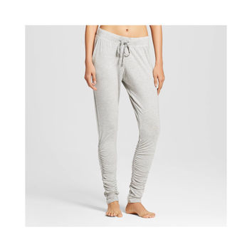 sWEat by WhitneyPort Women's Jogger Pants