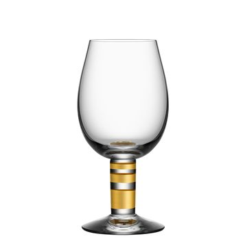 Morberg Exclusive White Wine - Set of Two