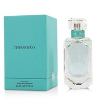 Tiffany & Co. EDP Eau De Parfum Spray 75ml Womens Perfume