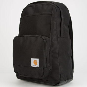 CARHARTT Classic Legacy Backpack | Backpacks