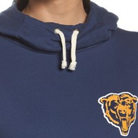 Junk Food NFL Chicago Bears Sunday Hoodie | Nordstrom