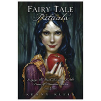 Fairy Tale Rituals - New Age & Spiritual Gifts at Pyramid Collection